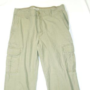 Northwest Territory Cargo Pants
